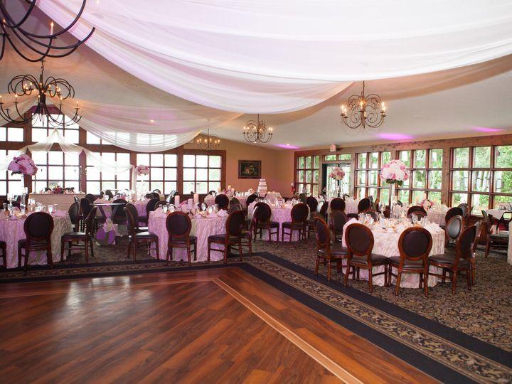 Tmx 1480274558164 Laurieandkeithdetailsp 0391 Stroudsburg, PA wedding venue