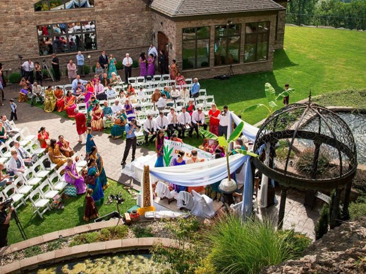 Tmx 1496252146134 Stroud7 Stroudsburg, PA wedding venue