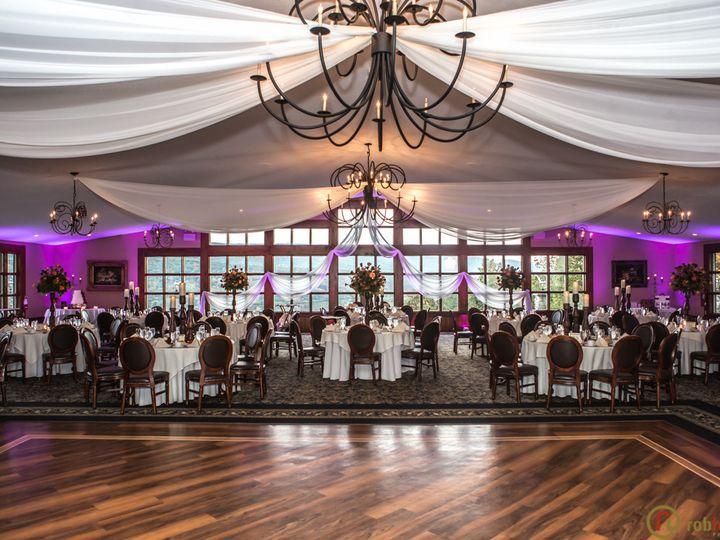 Tmx 1498395955337 Rc In Purple Kenehanperon 0663 Stroudsburg, PA wedding venue