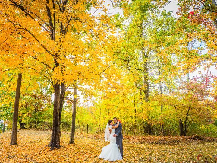 Tmx 1498395963745 Kenehanperon 0263 Stroudsburg, PA wedding venue
