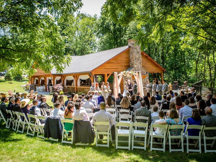 Tmx Ca0263 51 117779 1560448885 Stroudsburg, PA wedding venue