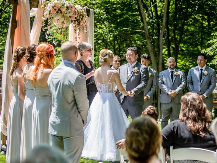Tmx Ca0284 51 117779 1560448881 Stroudsburg, PA wedding venue