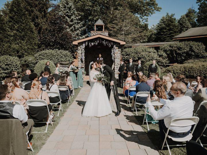 Tmx Lm6 3660 51 117779 162533647639787 Stroudsburg, PA wedding venue