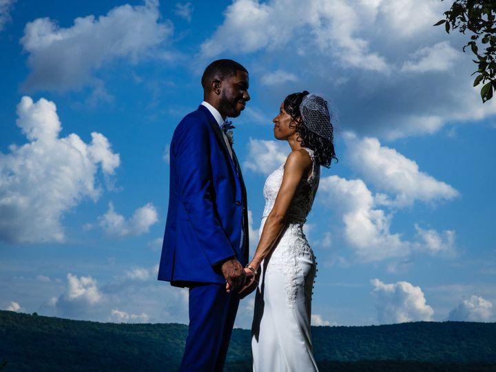 Tmx Portraits 53 51 117779 162533695283617 Stroudsburg, PA wedding venue