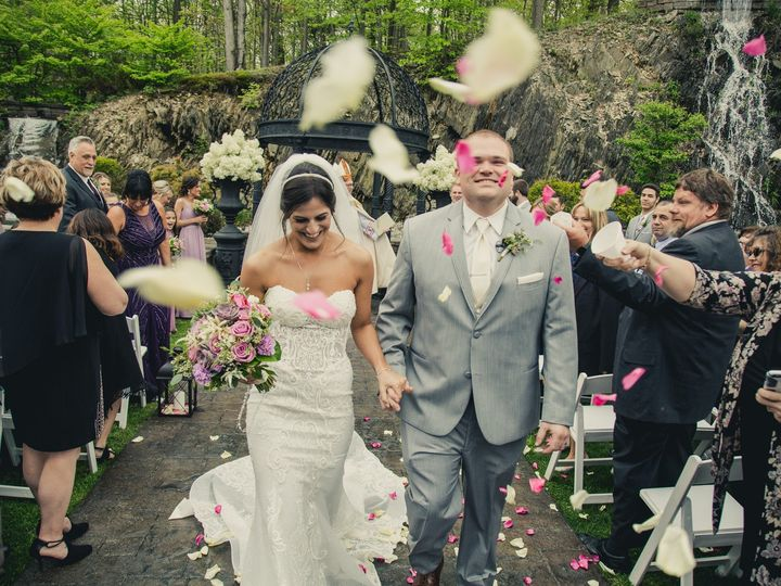 Tmx Ss19 0595 51 117779 1560446385 Stroudsburg, PA wedding venue