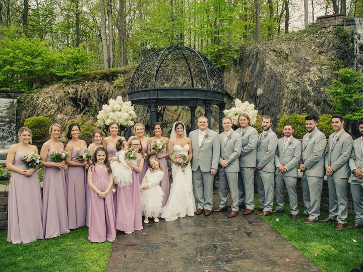 Tmx Ss19 0632 51 117779 1560446387 Stroudsburg, PA wedding venue