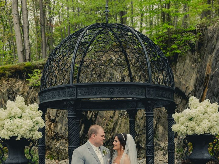 Tmx Ss19 0645 51 117779 1560446388 Stroudsburg, PA wedding venue