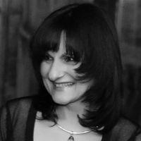 Linda Forte