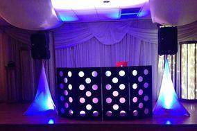 DJ C-Love Professional DJ Services