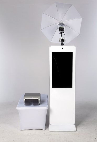 600x6001459256018444 selfie stationprinterfr