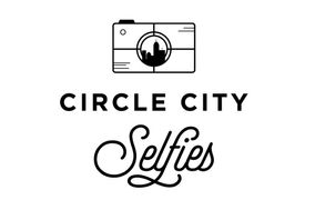 Circle City Selfies