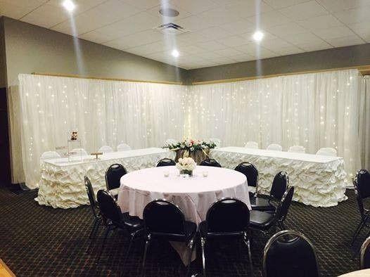 Tmx 1468355811860 1095452410332678166867594358454777016210339n Cedar Rapids, IA wedding venue