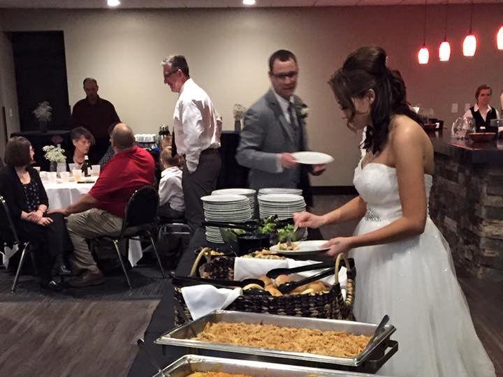 Tmx 1468355940693 1317725513262831073852274264812744471285192n Cedar Rapids, IA wedding venue