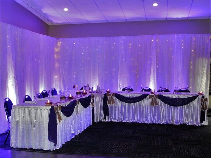Tmx 1468355963797 13439140101537125946667287190301818385787779n Cedar Rapids, IA wedding venue