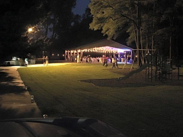 Tmx 1468355970572 1344532513529036147231762606360912648042316n Cedar Rapids, IA wedding venue