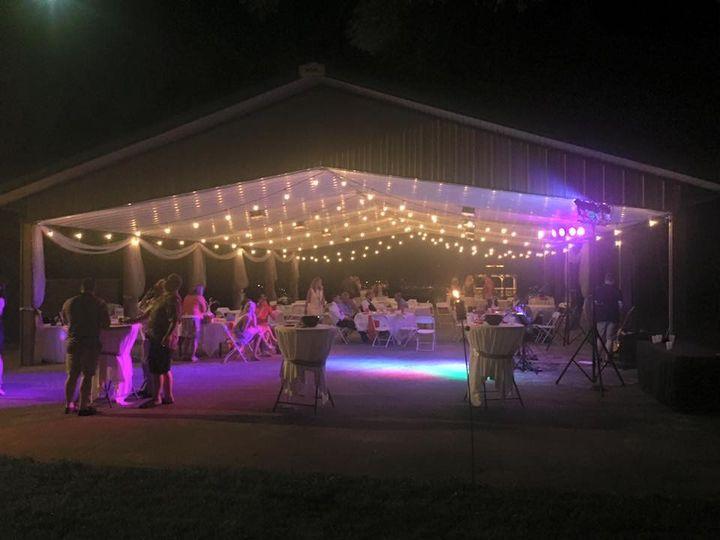 Tmx 1468355977948 1345022413529036413898408830226501589161382n Cedar Rapids, IA wedding venue