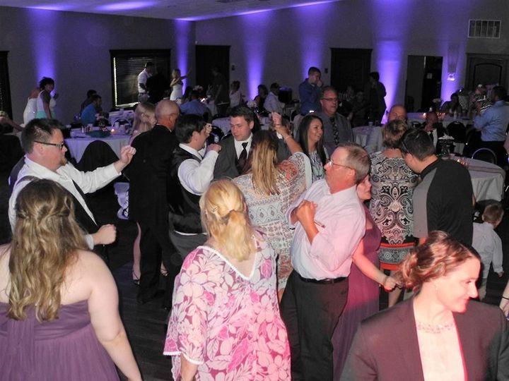 Tmx 1468355983497 13512207101537125953117283371251179677155111n Cedar Rapids, IA wedding venue