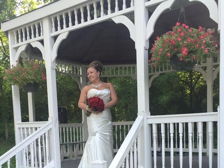 Tmx 1468355991055 1352442513529027847232595556272187109085683n Cedar Rapids, IA wedding venue