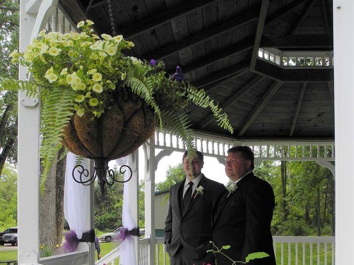 Tmx 1468356027059 13603525101537125928767283927837591558326347o Cedar Rapids, IA wedding venue