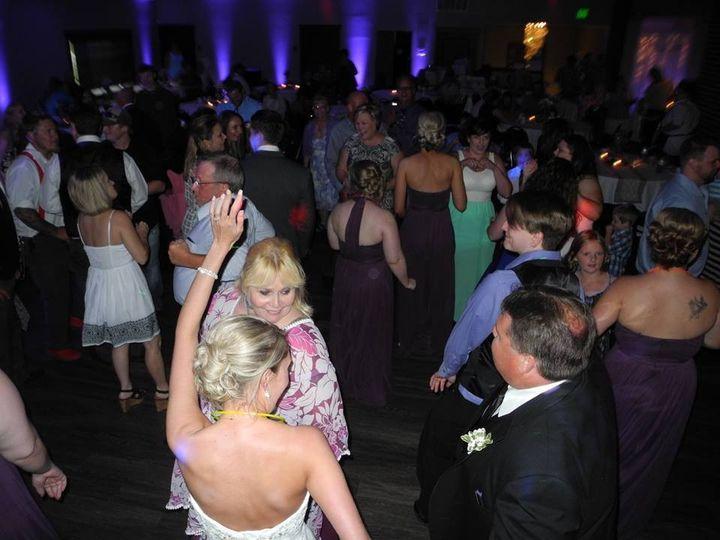 Tmx 1468356033863 13606933101537125959667288507974765238154017n Cedar Rapids, IA wedding venue