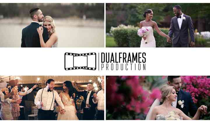 DualFrames Production