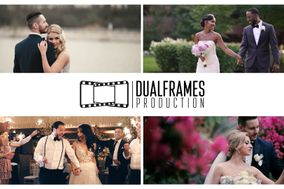 DualFrames Production