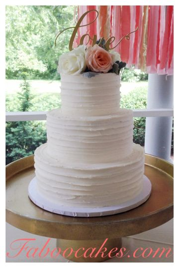800x800 1436379195472 banded buttercream 2