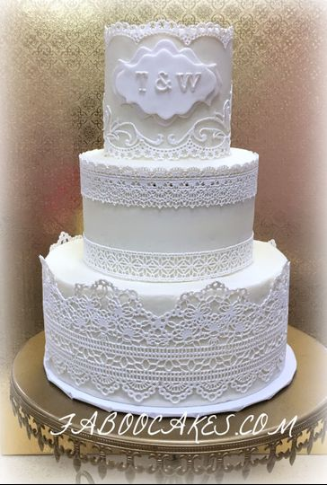800x800 1529622648 a9a10c9d71fcd770 1529622647 0150e80d92470316 1529622648255 6 all sugar lace 3 t