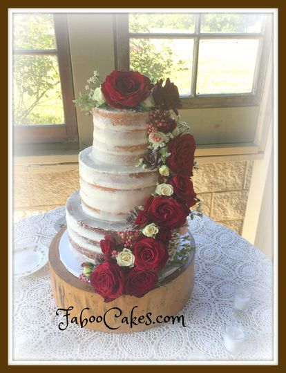 800x800 1529622721 c1a6681cd22ea111 1529622720 364d192879269eb2 1529622720860 9 naked cake 3 tier