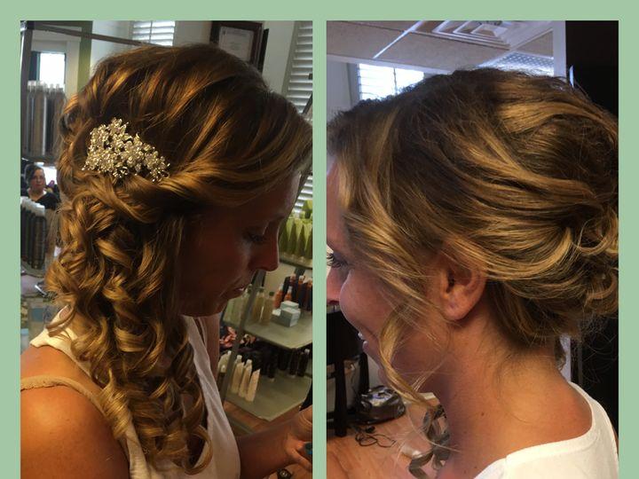 Tmx 1492703078282 Image2 2 Camden, ME wedding beauty