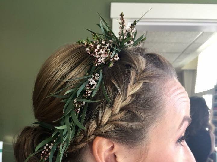 Tmx 1492703661746 Img2085 Camden, ME wedding beauty