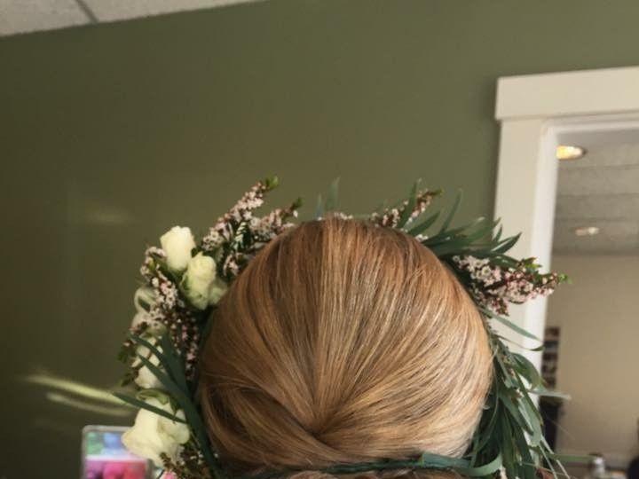 Tmx 1492703814746 Img2083 1 Camden, ME wedding beauty