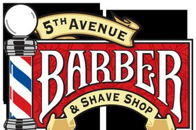 5th Avenue Barber and Shave Shop