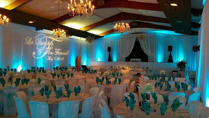 Tmx 1527693896 Dc3ba5e7f4274ff9 1527693895 48c53694ed62718d 1527693893869 7 Screen Shot 2018 0 Covina, CA wedding venue