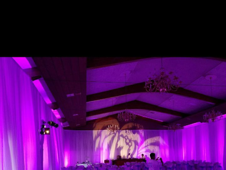 Tmx 1530293003 Ad70aeb9b46d9fb6 1530293002 A5db9b3095e56f68 1530293000652 5 IMG 2456 Covina, CA wedding venue