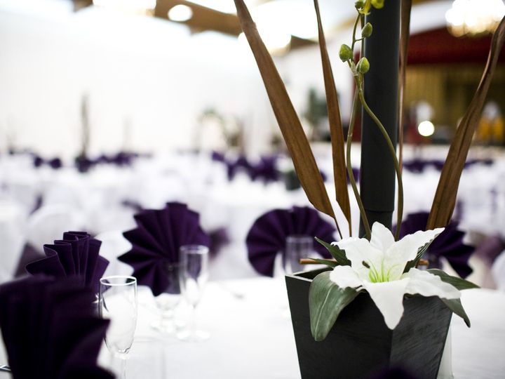 Tmx 1530293308 F4fe494949101c42 1530293306 0248e5aee9a08fa5 1530293303092 11 Bashful Butler Jp Covina, CA wedding venue