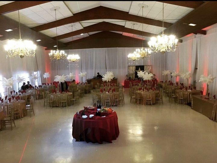 Tmx 1530293839 B6448fc23bb451be 1530293838 501fabb8a501d21e 1530293837340 14 IMG 2438 2 Covina, CA wedding venue
