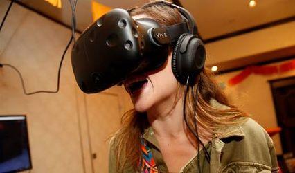 A New World VR 1