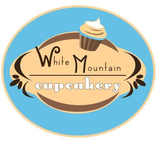 White Mountain Cupcakery