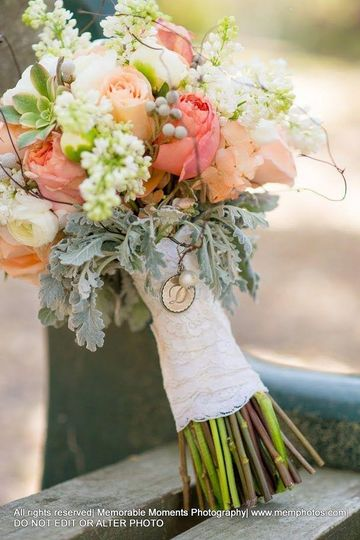 Events Wedding Flowers Georgia Savannah And Surrounding Areas