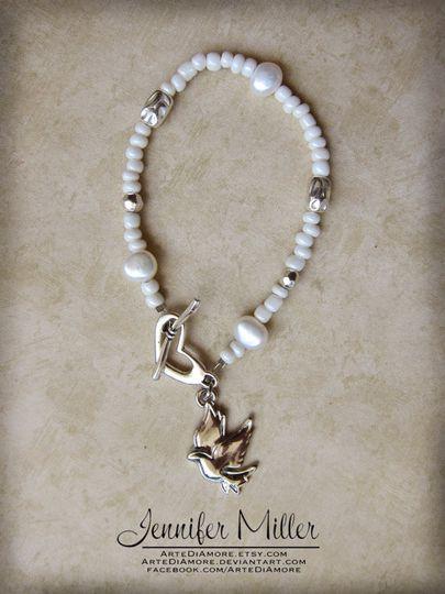 natural pearl pulls 2