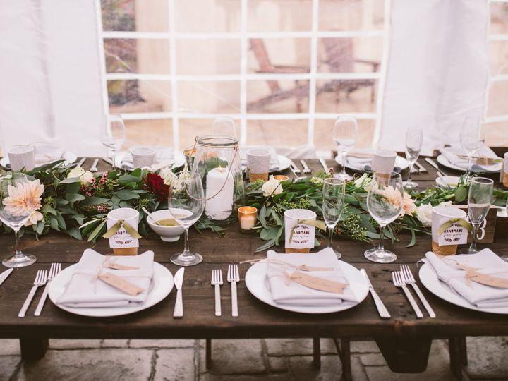 Tmx 1485124090625 Blasingame 287 San Luis Obispo, CA wedding rental