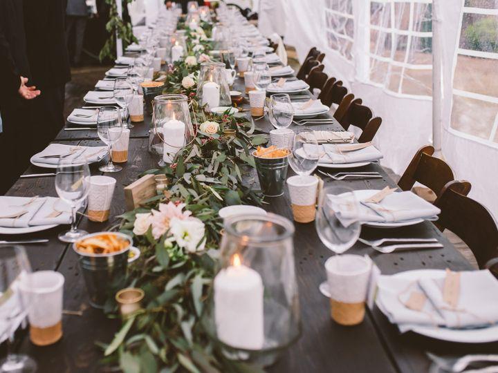 Tmx 1485124137019 Blasingame 151 San Luis Obispo, CA wedding rental