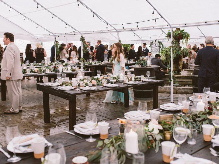 Tmx 1485124184432 Blasingame 208 San Luis Obispo, CA wedding rental