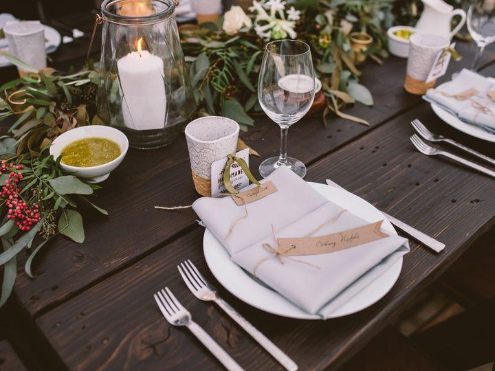 Tmx 1485124243561 Blasingame 155 San Luis Obispo, CA wedding rental