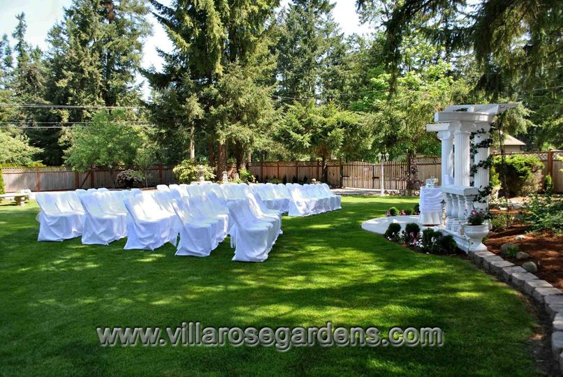 800x800 1426349860408 villa rose gardens weddings4