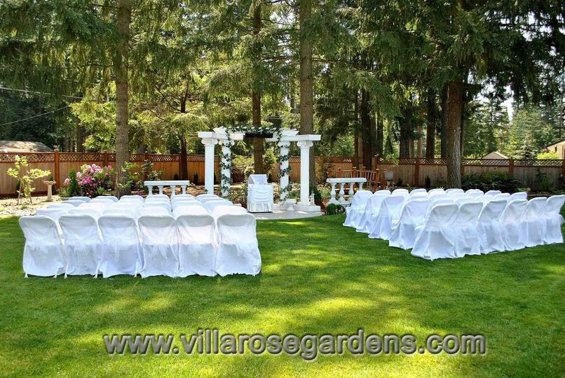 800x800 1426349869603 villa rose gardens weddings5