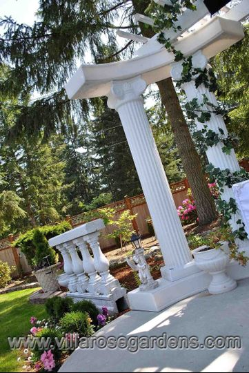 800x800 1426349878084 villa rose gardens weddings6