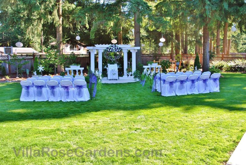 800x800 1426349887478 villa rose gardens weddings7