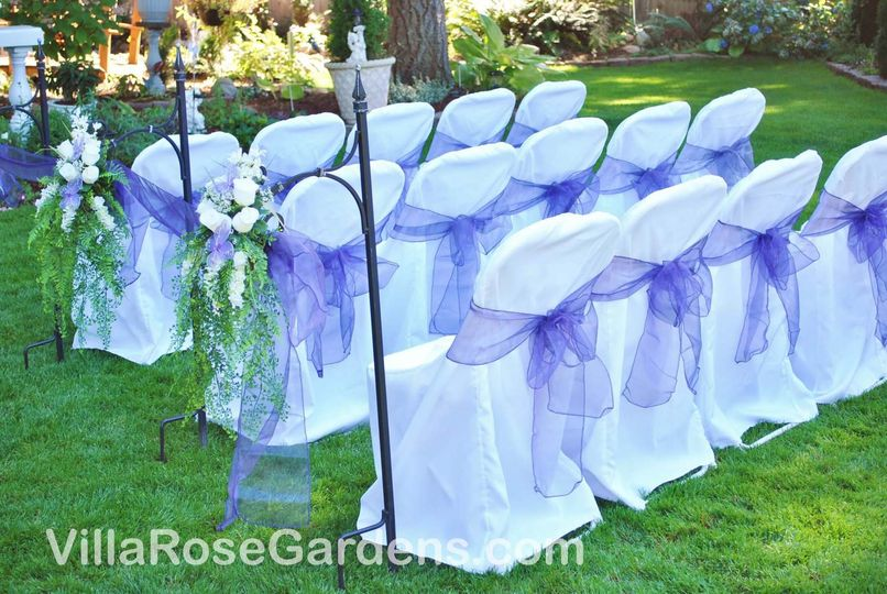 800x800 1426349894153 villa rose gardens weddings8